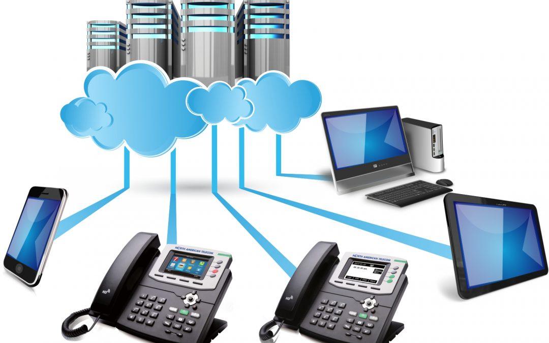 Advanced Communication Technology