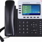 GXP2140-1