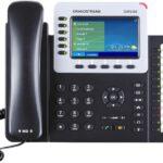 GXP2160-1