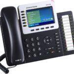 GXP2160-2