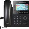 GXP2170-1