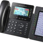 GXP2170-3