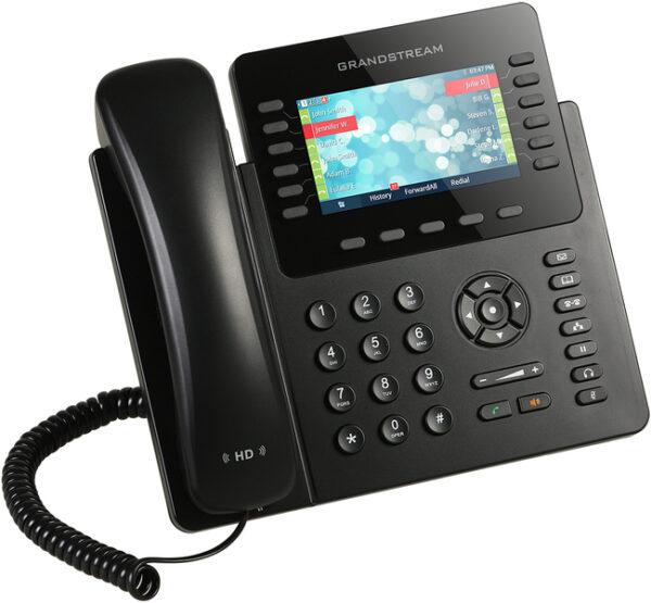 GXP2170
