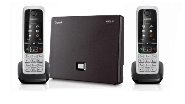 N300IPC430X
