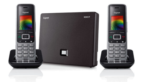N300IP-S650-handset