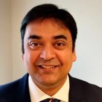 Pawan A Srivastava